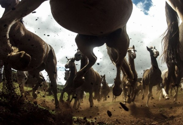 (Foto: Chris Schmid/National Geographic Traveler Photo Contest)