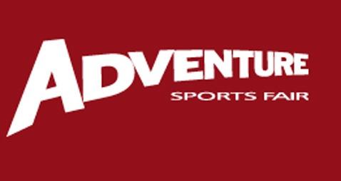 Adventure-Sports-Fair-201211