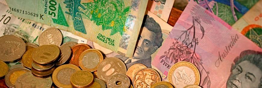 Foto: vidadeviajante.com.br