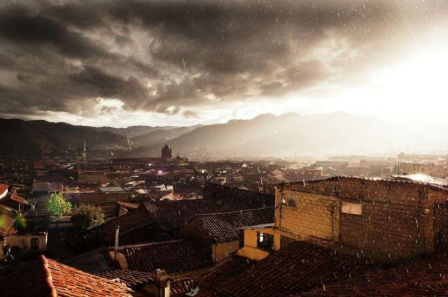 fotos viajantes chuva[4]