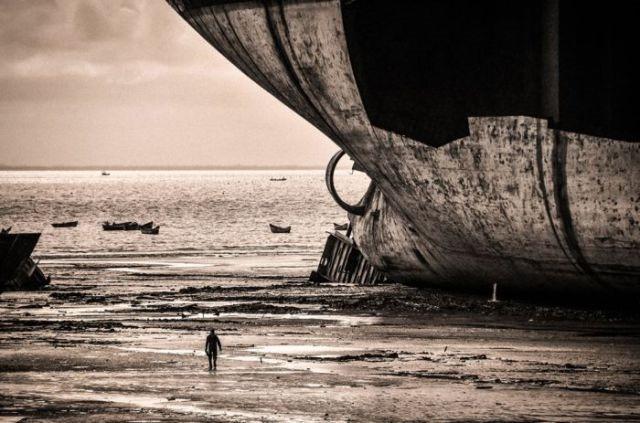 fotos viajantes navio[8]