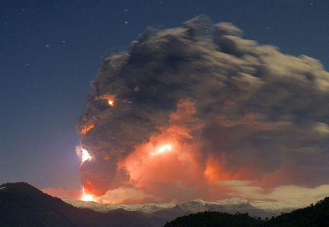 fotos viajantes vulcao 2[8]