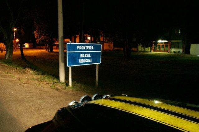 Foto: Infinita Highway/Divulgação