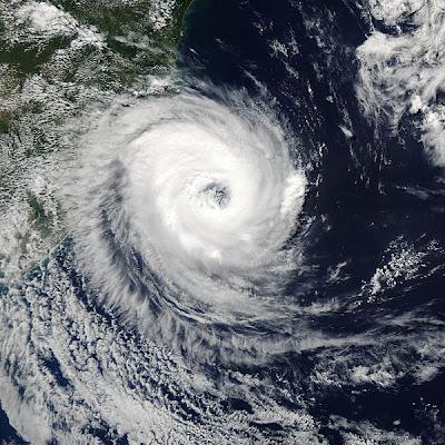 600px-Cyclone_Catarina_2004