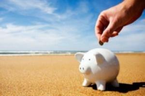 Dicas-Para-Viajar-Com-Pouco-Dinheiro
