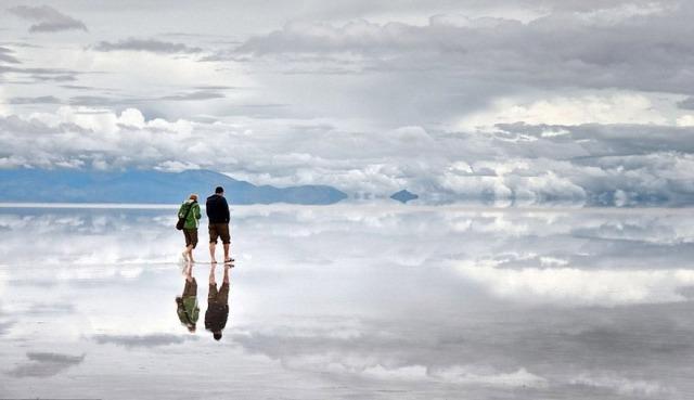 espelho natural casal[7]