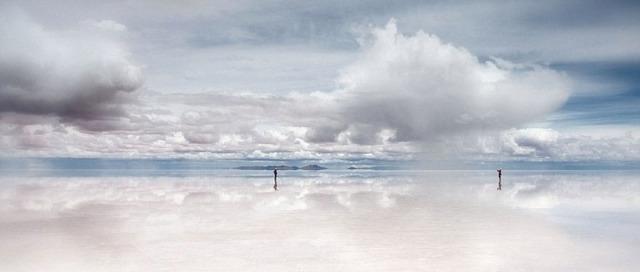 espelho natural distancia[3]