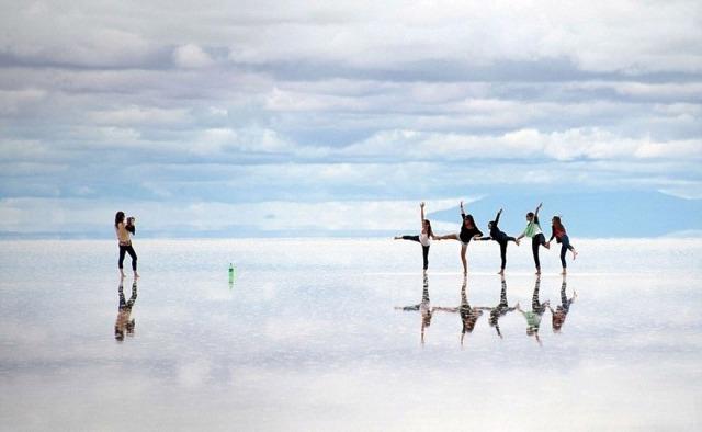 espelho natural pose[7]