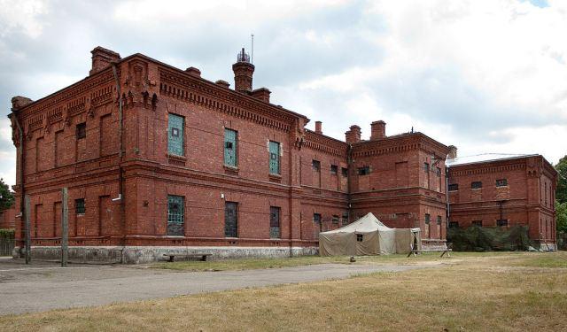 karosta_prison_02