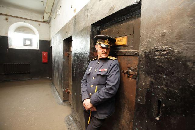 karosta_prison_06