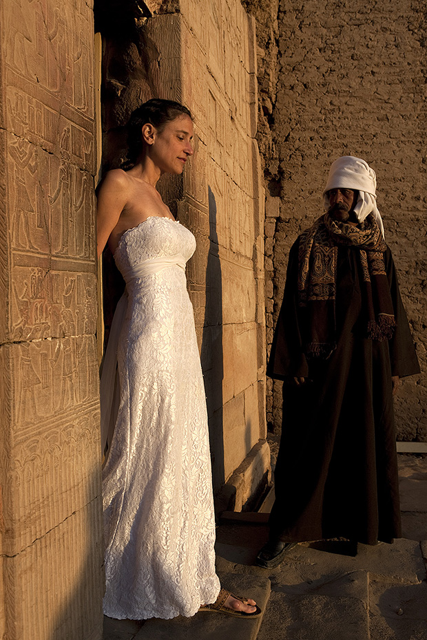 Ombo - Egito
