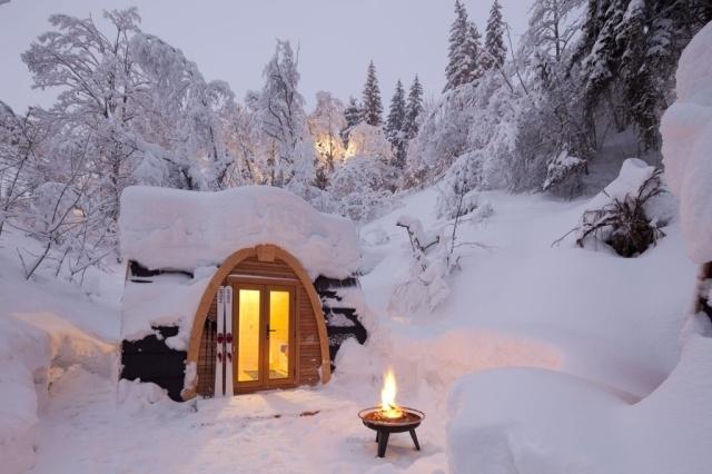 Flims, Suíça