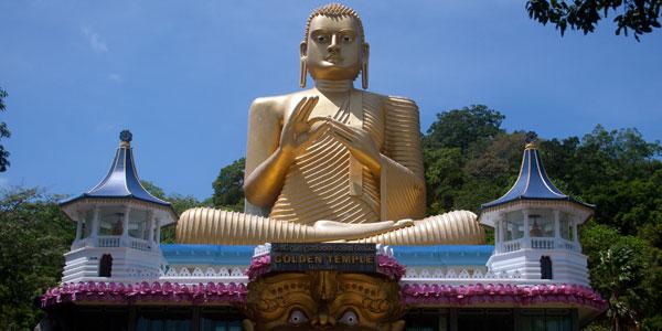 srilanka_lg