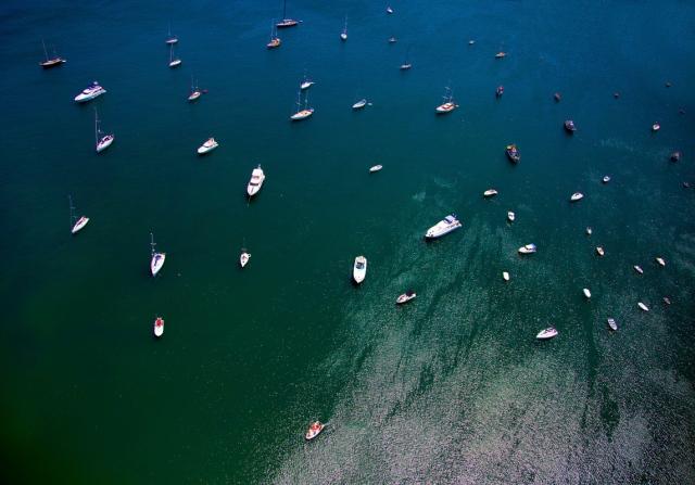 st-tropez-yachts