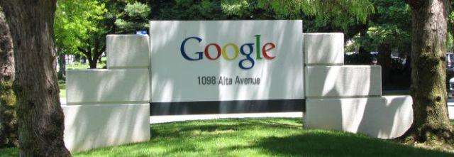 1.2-Entrada-Google-1098-Alta-Avenue