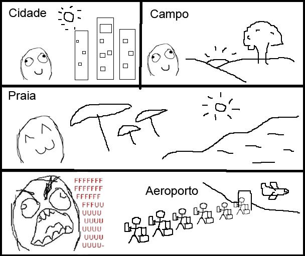 meme-filas-em-aeroportos