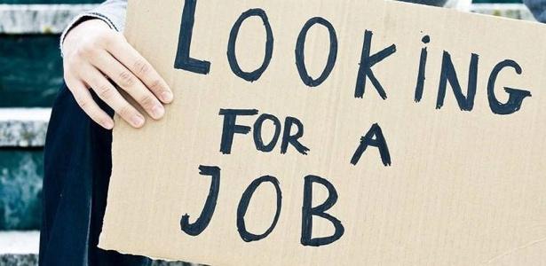midia-indoor-wap-desemprego-estados-unidos-eua-seguro-seguro-desemprego-economia-renda-trabalho-crise-financeira-1282835992223_615x300