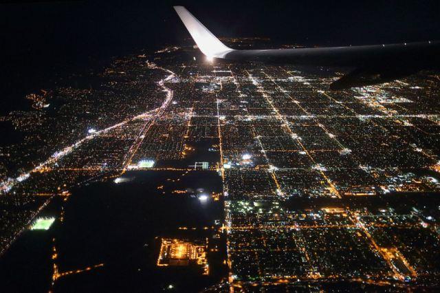 Los Angeles, Califórnia, EUA
