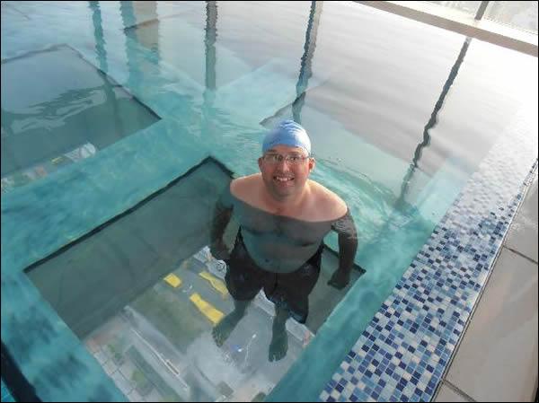 piscina_assustadora3