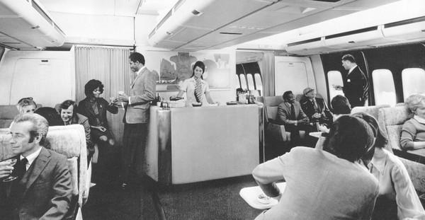 plane (11)