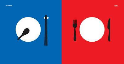 Restaurante.