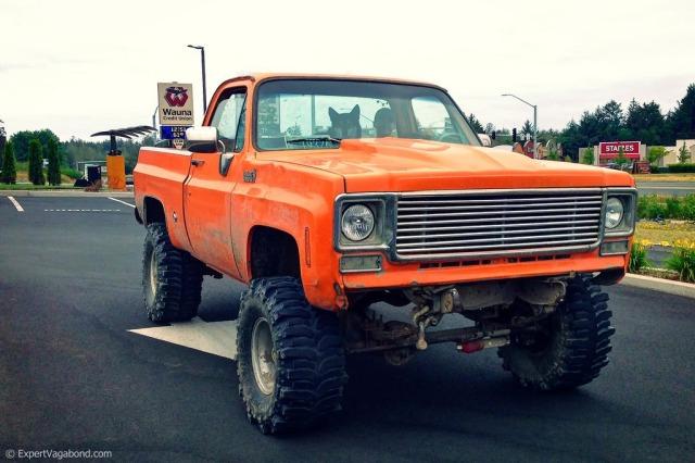 HH-orange-truck1