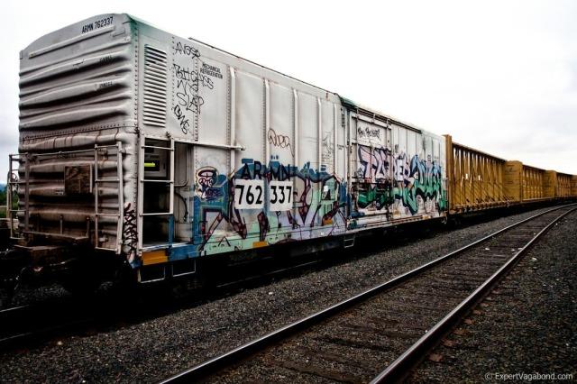 HH-train