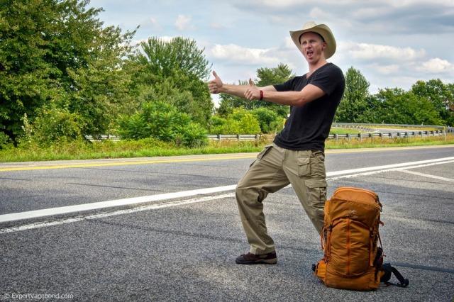 maryland-hitchhiking-matt-XL