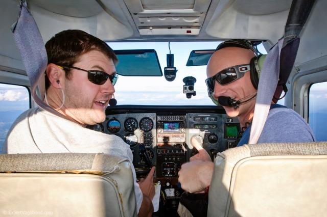 ohio-hitchhiking-airplane-XL