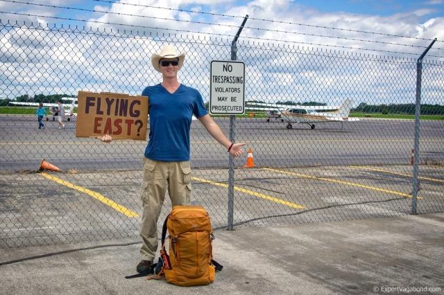 ohio-hitchhiking-airport-XL