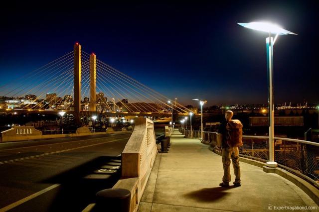 tacoma-bridge-night-XL