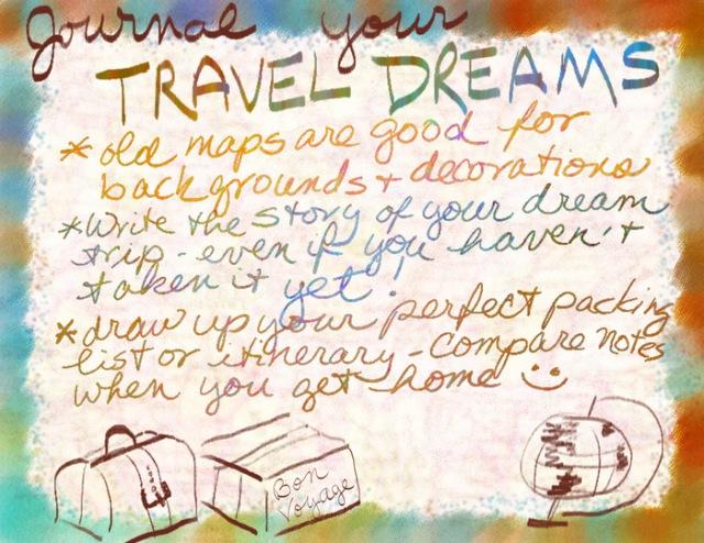 Travel Dream fin 2 (1)
