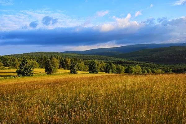 03 - Moravia Czech Republic