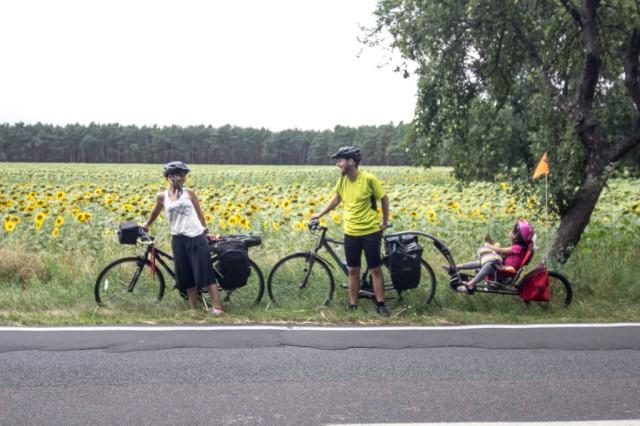 Foto: Casei & Comprei Uma Bicicleta