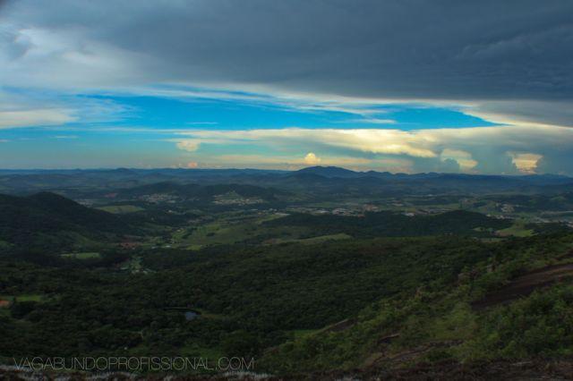 Foto: André Coelho