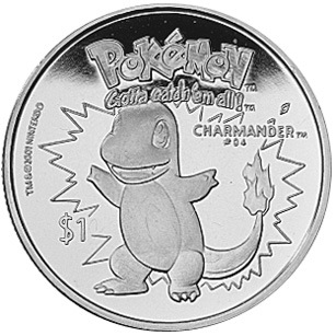 moedas-de-Niue-05
