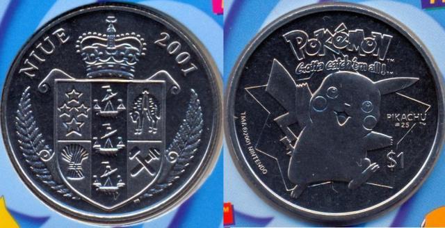 moedas-de-Niue-07