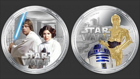 moedas-do-star-wars
