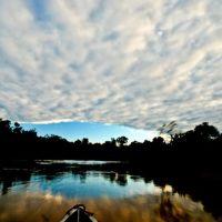 Amazônia Andes: da nascente à foz, do Atlântico ao Pacífico.